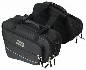 bike master bags