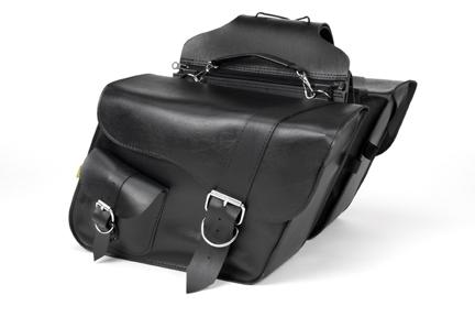 Ranger Super Slant Bags!